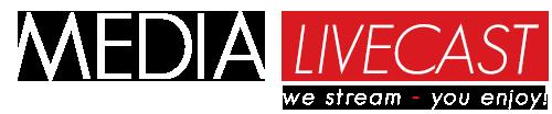 Media LiveCast
